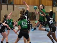 Gemeente na jaren overstag: handbalsters MHV'81 mogen in Millse sporthal hars gebruiken