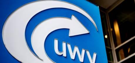 Fraude met WW-uitkeringen, aanhouding in Dongen