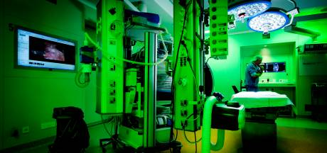 Ziekenhuizen in regio schroeven door corona hun digitale beveiliging op: deze bedrijven staan als 'The A-Team' klaar als het misgaat