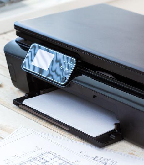 Printen voor een prikkie: dit zijn de beste printers