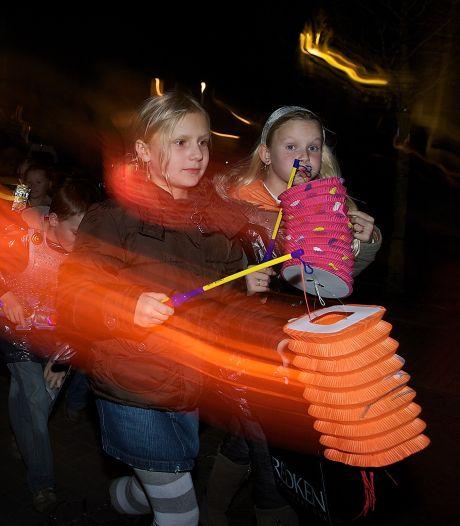 Halloween en Sint Maarten vieren in Gelderland-Midden mág: 'Wel voorzichtig'