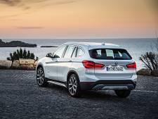 Dreun voor VDL Nedcar: verlies opdracht BMW voor bouw model X1 na 2023