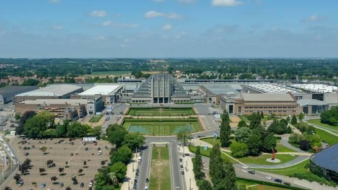 Brussels stadsbestuur werpt blik op horeca- en cultuurruimtes in coronaproof jasje