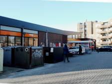 Politie schiet bij poging gevluchte crimineel te pakken in Apeldoorn