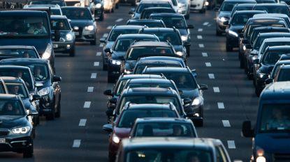 Nieuwe verbruikstest zorgt voor bijna kwart minder nieuwe auto's in Europa in september