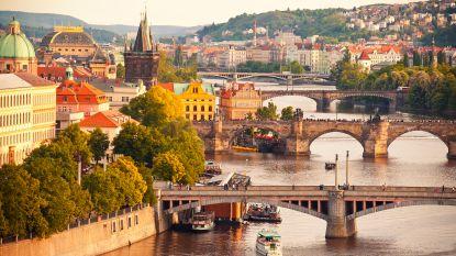 Na groen licht van Tsjechië: Belgische toeristen nu welkom in 26 Europese landen