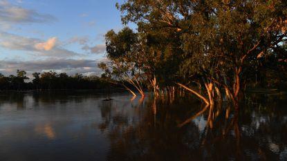 Nu hevige overstromingen in Australië