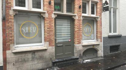 Zaakvoerder danscafé Suite 17 riskeert fikse geldboete voor zwartwerk