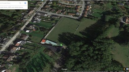 Dieven slaan toe tijdens training op voetbalclubs in Denderstreek