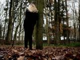 Slachtoffer loverboy: Ook als een prostituee 'nee' zegt, moet je stoppen