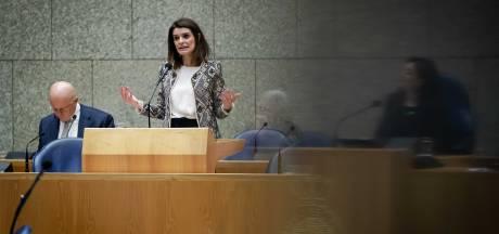 Gratis bussen naar debat marinierskazerne in Den Haag