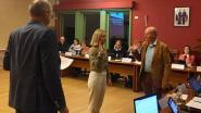 Tijdelijke wissel bij Open Vld: Charlotte Ingels vervangt Céline Van Thienen die stage loopt aan de balie