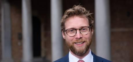 'Voor elk mogelijk scenario waar het kabinet mee komt moet in Dordrecht een antwoord klaar liggen'