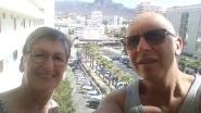 """Koppel op vakantie in Tenerife is niet te spreken over Brussels Airlines: """"Vóór 19 april raken we niet meer thuis, zeiden ze"""""""