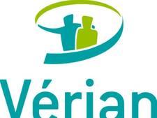 'Vérian houdt zich aan wel aan contract'