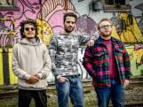 De kunst van het beledigen: Tilburg als 'battle rap-stad'