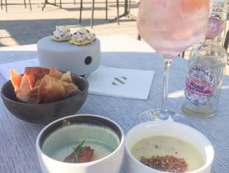 Maarkedalse restaurants blijven het goed doen in Gault&Millau