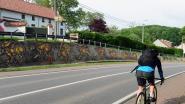FIX the MIX; gemengd verkeer, oplossing voor veilige mobiliteit