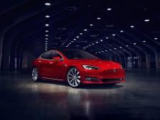 Veel subsidie elektrisch rijden gaat naar dure auto's