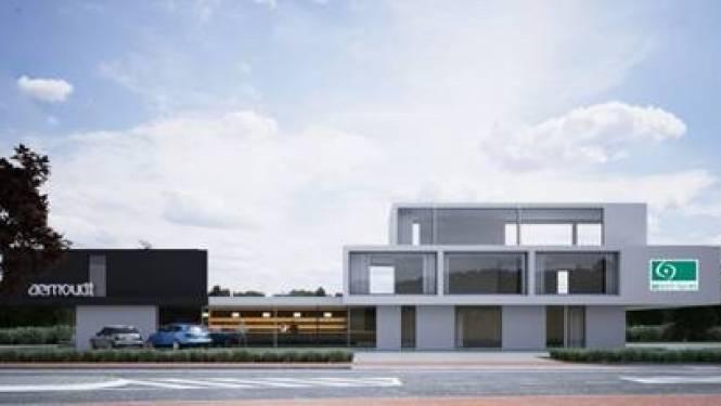 "Sint-Lucas opent medisch centrum in Lochristi: ""Patiënten een rit naar Gent besparen"""
