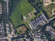 Tijdelijk buurtschap Castiliëlaan Eindhoven met 670 woningen blijft dertig jaar staan