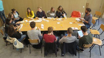 Yper Museum zoekt jongeren voor Voorlopig Bewind