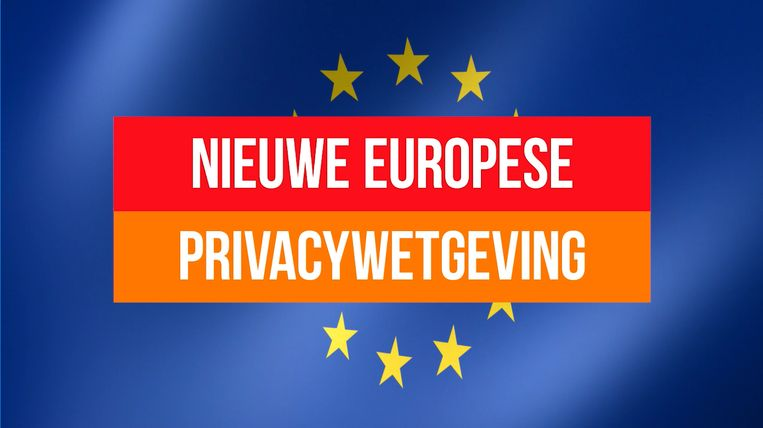 Hoofd Van Nieuwe Eu Privacywaakhond Er Zullen Zeker Meteen