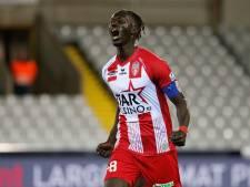 Mbaye Leye raccroche les crampons