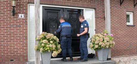 PVV in Tweede Kamer hekelt aanpak permanent wonen in Zeewolde: 'Richt je op échte criminaliteit'