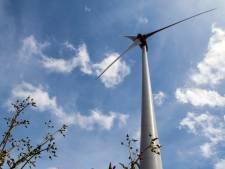 Provincie wijst geen plek voor windmolens aan in Olst-Wijhe