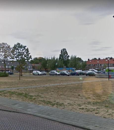 Eindelijk nieuwbouw in Culemborgse Hart van Nieuwstad