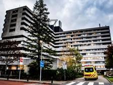 'Hoge kosten en onnodige vertraging door onteigening Slotervaart'
