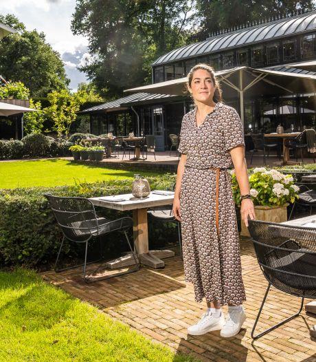 Restaurant The Hunting Lodge verlegt koers vanwege corona: van chique naar hip