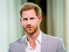BBC zegt sorry tegen Prins Harry voor plaatsen 'rasverrader'-foto