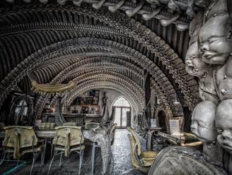 Dit zijn de 150 coolste bars van de wereld