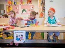 Peuterspeelzaal wordt goedkoper voor ouders in Enschede