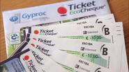 Onenigheid over afschaffing ecocheques
