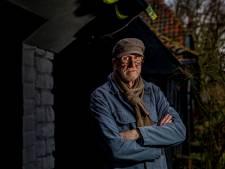 Klein leed en overwinningen in Lochem, schrijver A.L. Snijders ontgaat niets