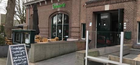 Osse schuld van horecabedrijf in Groene Engel loopt op tot ruim 124.000 euro