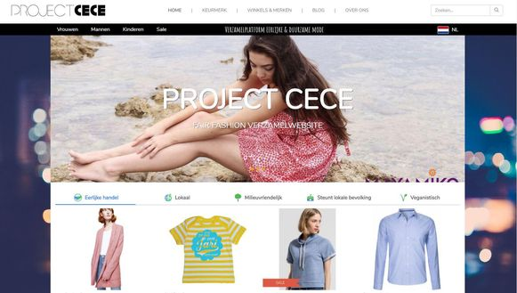 Deze Nieuwe Met Kun KopenDe Mode Volkskrant Je Simpel Duurzame Site Yf6gyvb7