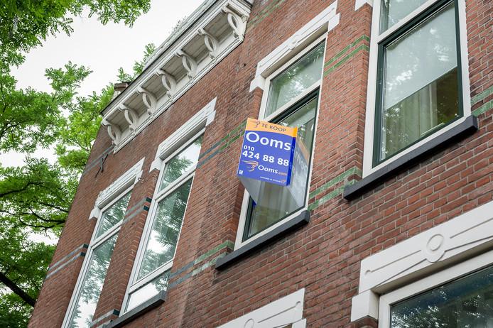 Open Huizen Route : Mooie weer lokt 85.000 mensen naar open huizen dag economie ad.nl