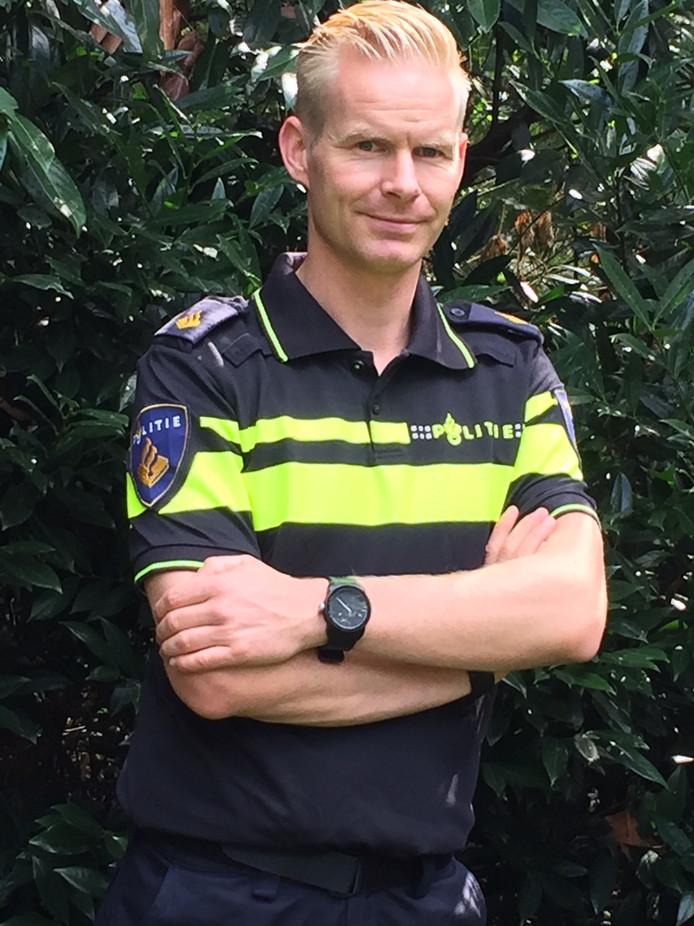 Niels Nijman