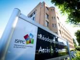 L'ISPPC et le Centre de santé des Fagnes à Chimay sont désormais liés