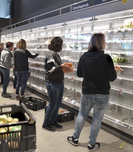 Nieuwe Albert Heijn in Domburg is vooral veel ruimer van opzet