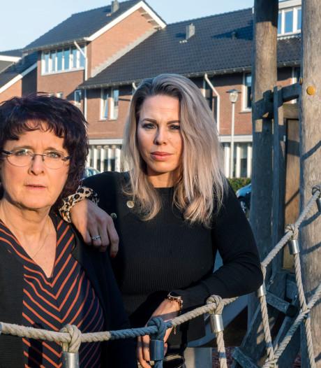 Boetes dreigen voor oma en moeder uit Harderwijk na waarschuwing voor 'pedofiel'