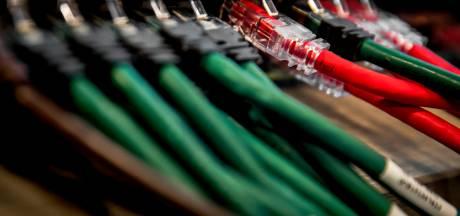 Te maken gehad met cybercriminaliteit? In Apeldoorn opent het CDA een meldpunt