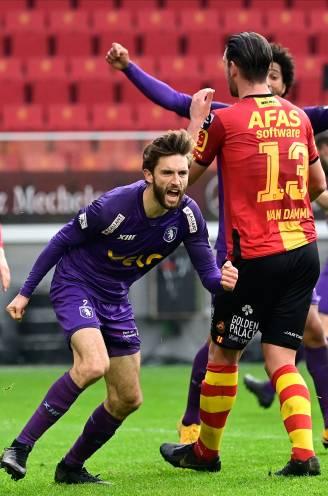 Van 2-1 naar 2-3! Beerschot wint Antwerpse derby vol spektakel en staat als revelatie op kop