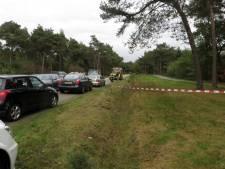 Hoofdverdachte mislukte helikopterontsnapping opgepakt
