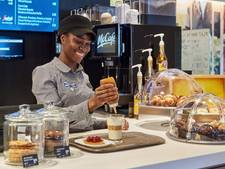 McDonald's opent zes McCafés in Arnhem en Duiven