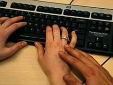 Onvermoede mogelijkheden in coronatijden: Seks op het werk
